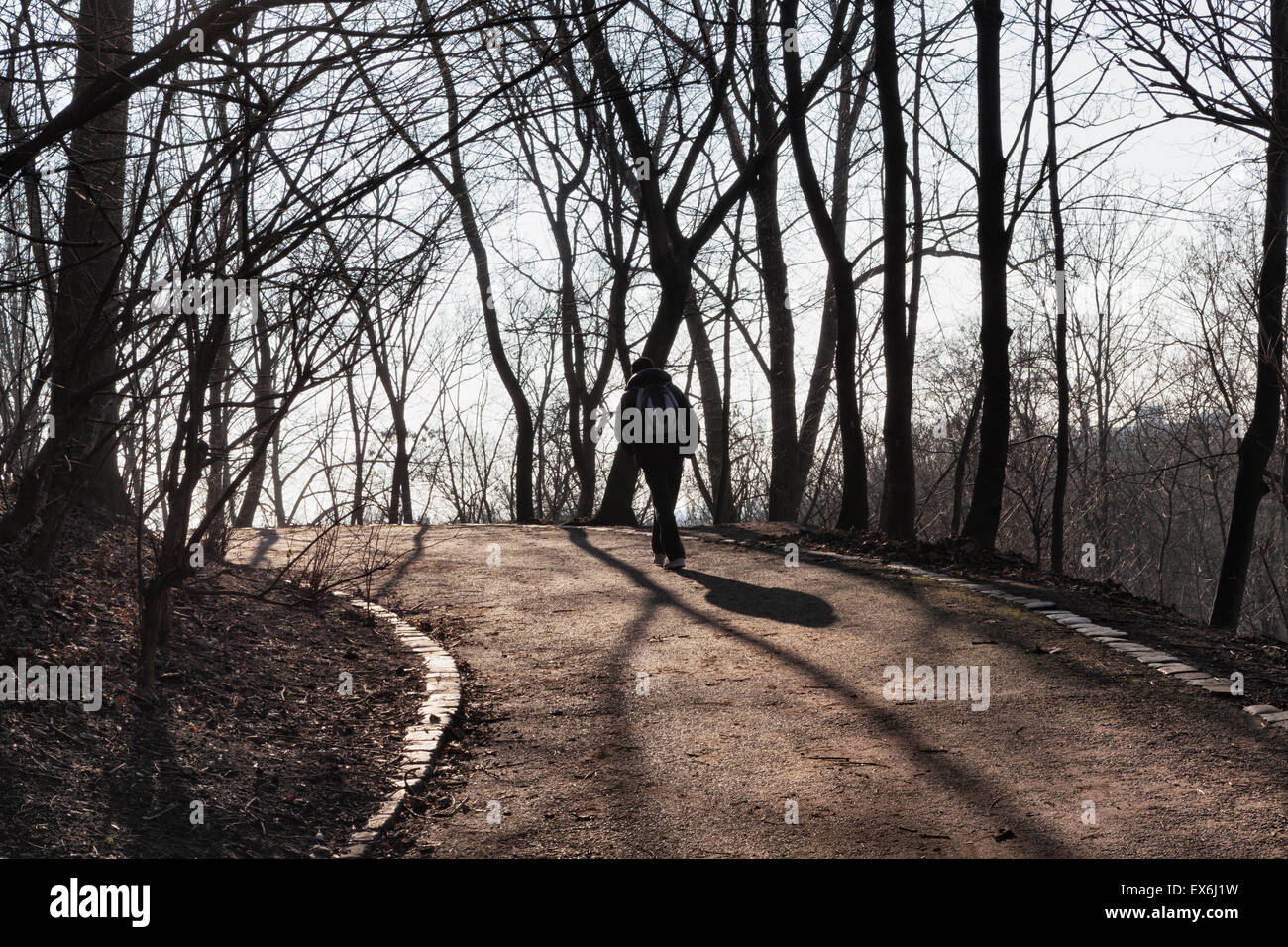 Humboldthain Stockfotos & Humboldthain Bilder - Alamy