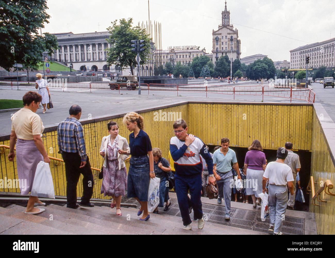 Groß Isolierte 22g Draht Weiß Fotos - Der Schaltplan - triangre.info