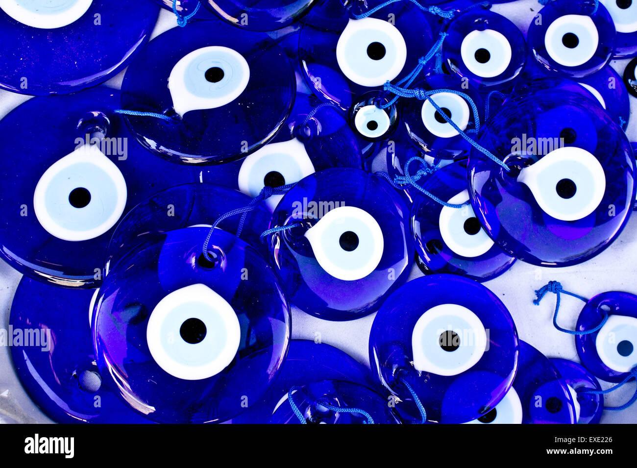 Turkische Souvenirs Stockfotos Turkische Souvenirs Bilder Alamy