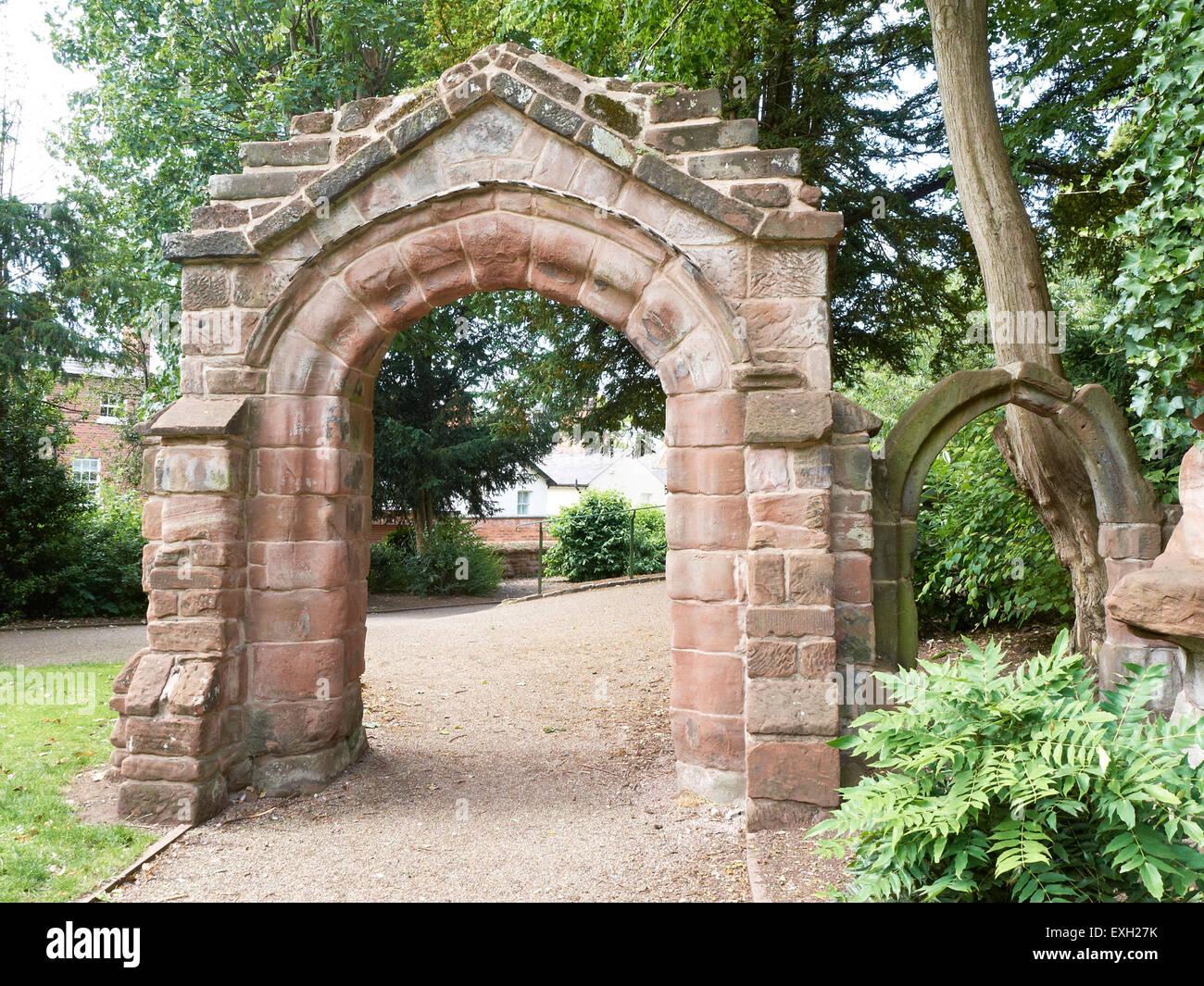 Michaels Garden Stockfotos & Michaels Garden Bilder - Alamy