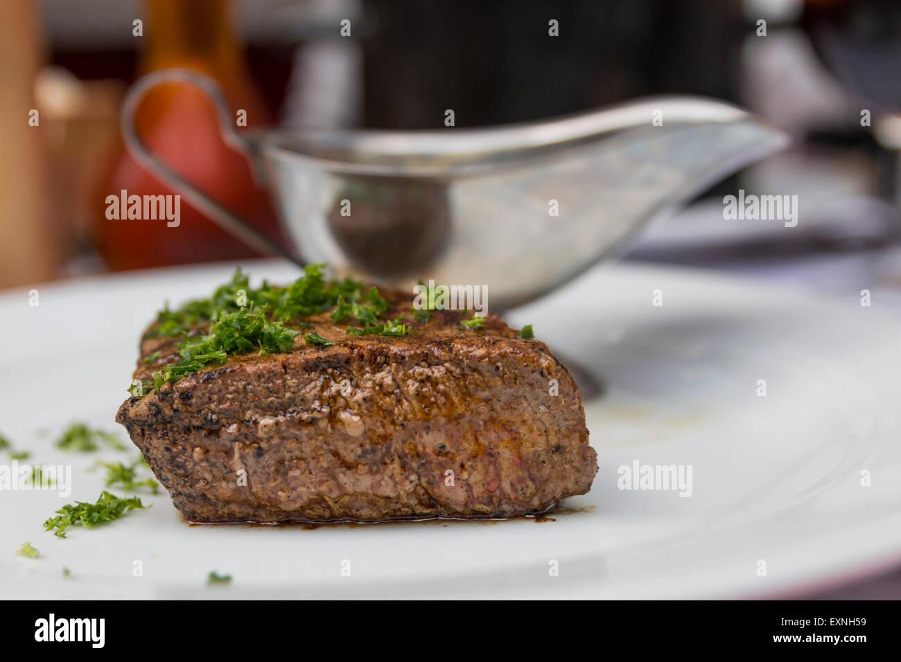 Wonderful Belgische Küche