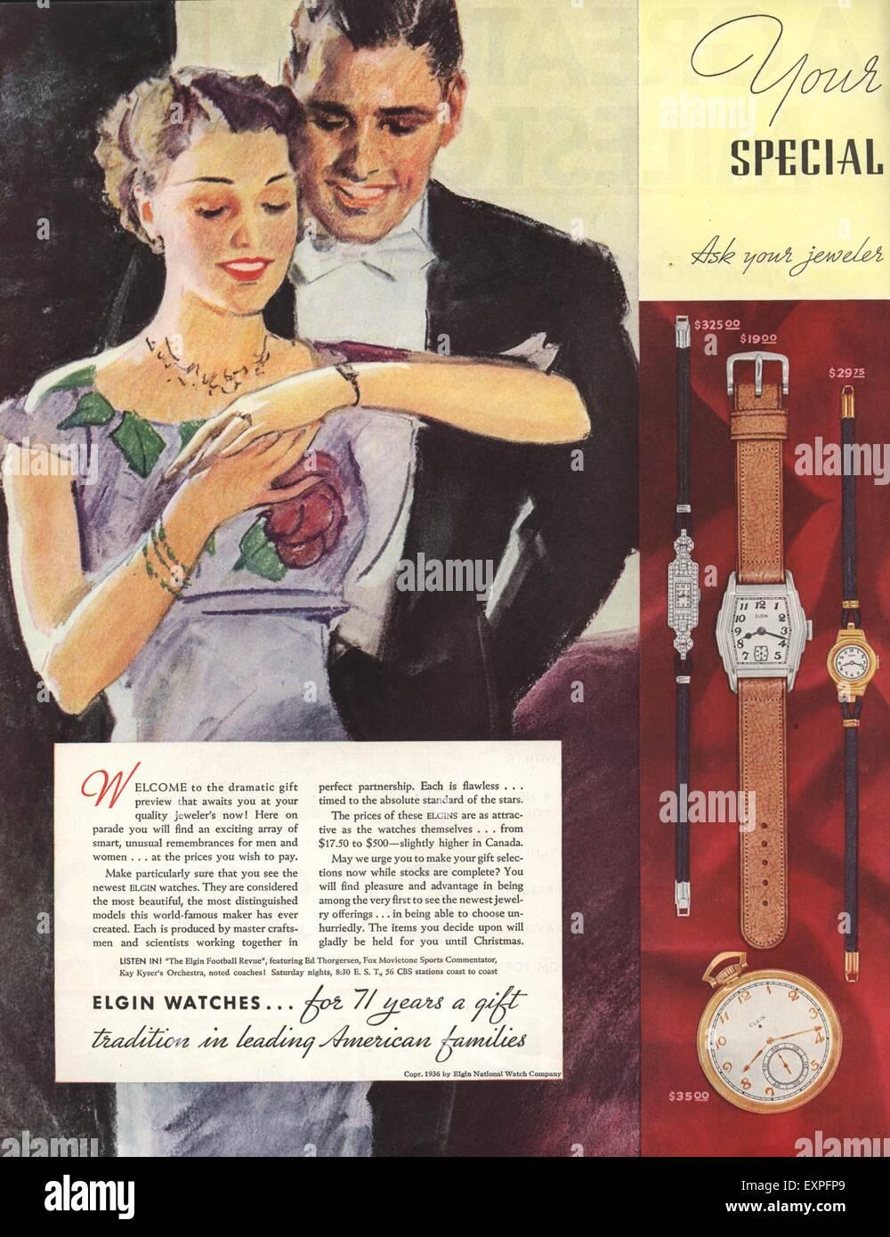 Liebe knots Ehe nicht datieren