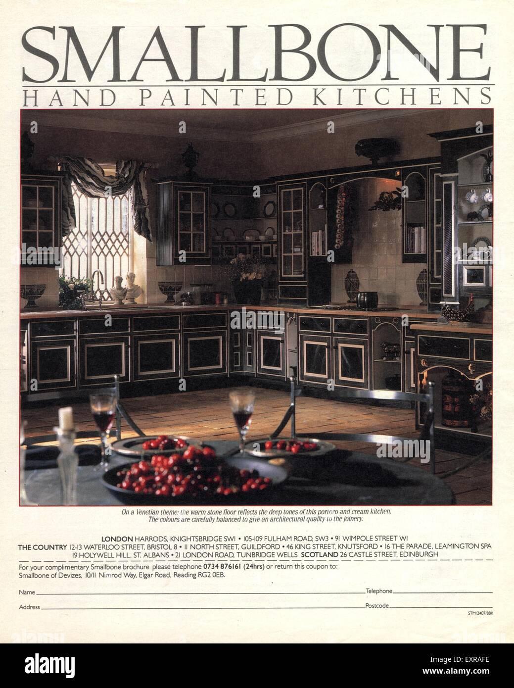 Atemberaubend Ex Anzeige Küchen Zum Verkauf Schottland Fotos - Küche ...