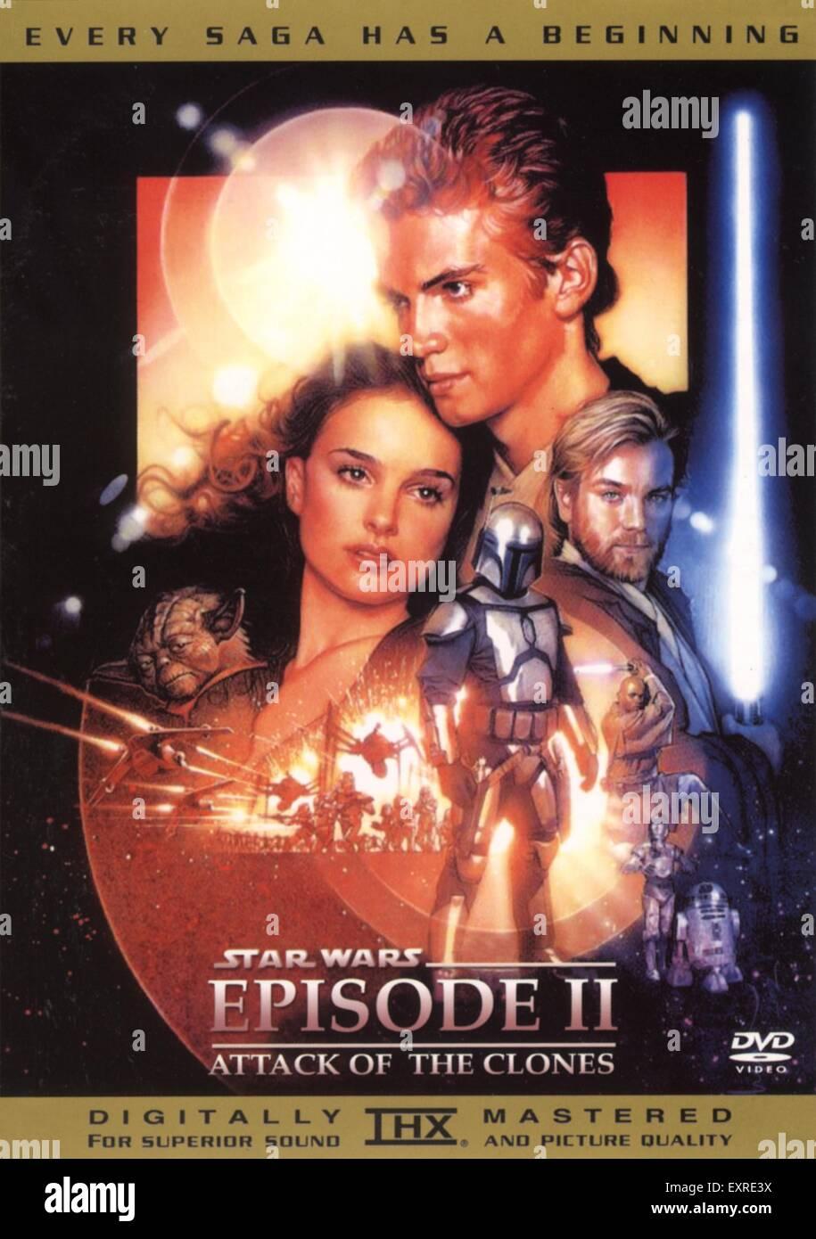 Star Wars Stockfotos & Star Wars Bilder - Seite 3 - Alamy