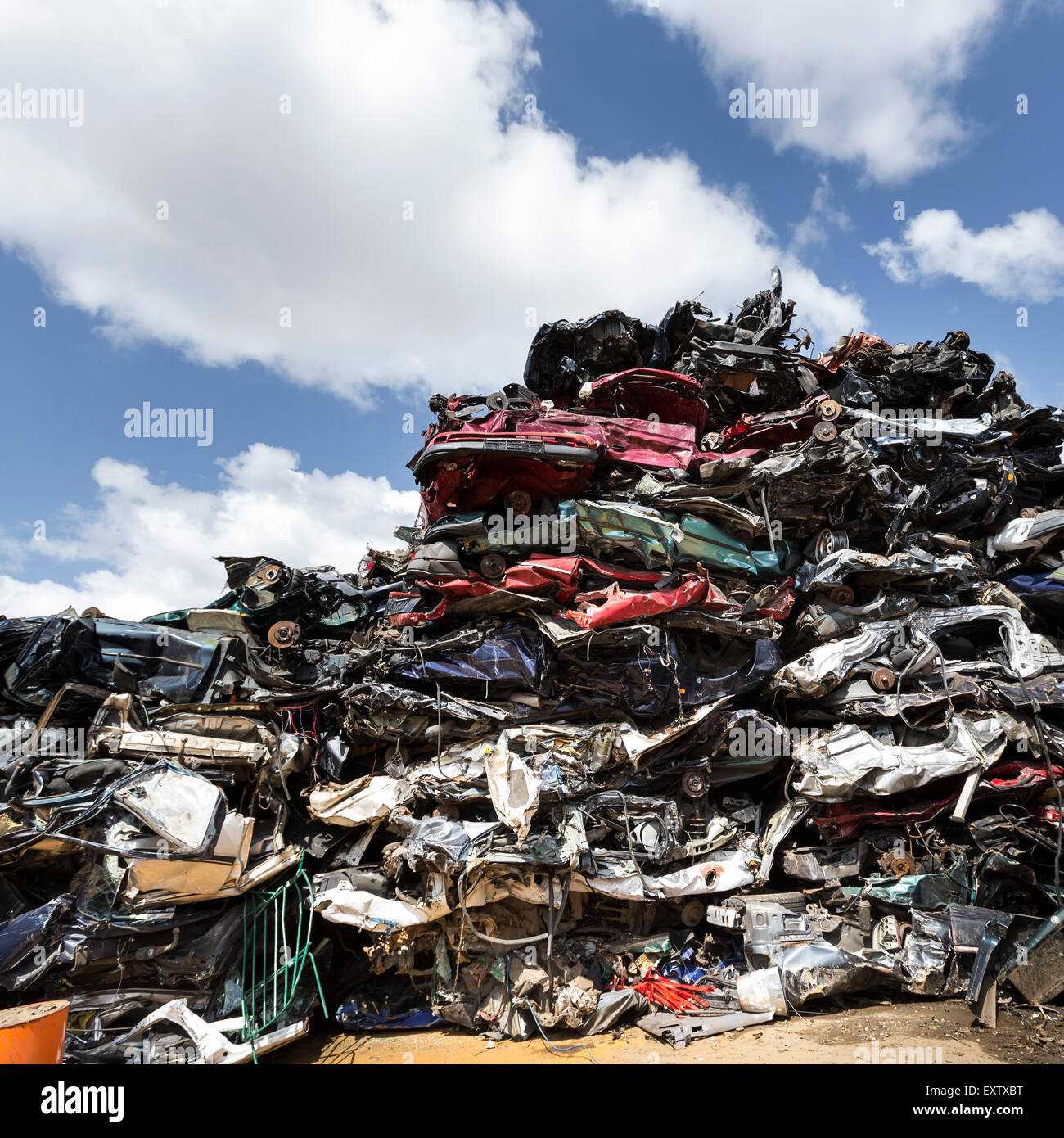 wrecks stockfotos wrecks bilder alamy. Black Bedroom Furniture Sets. Home Design Ideas