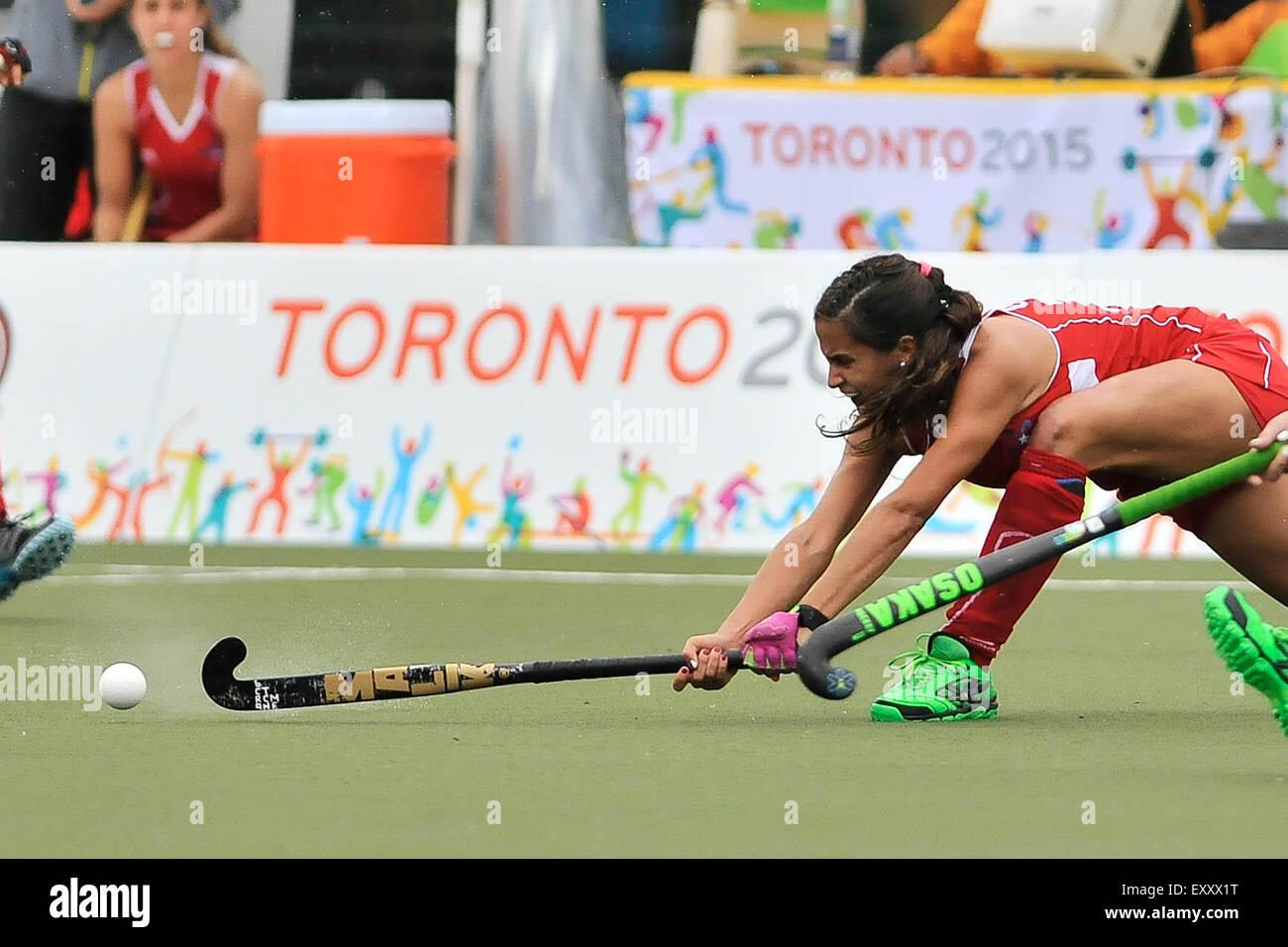 Katholische Match Kanada