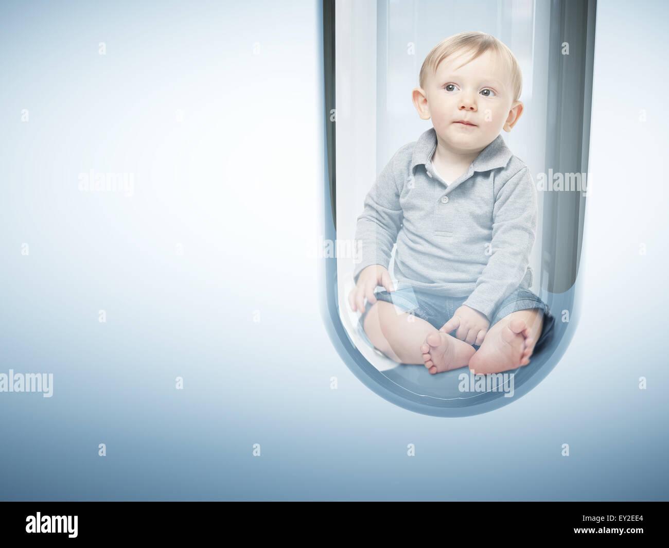Besamung Stockfotos und -bilder Kaufen - Alamy