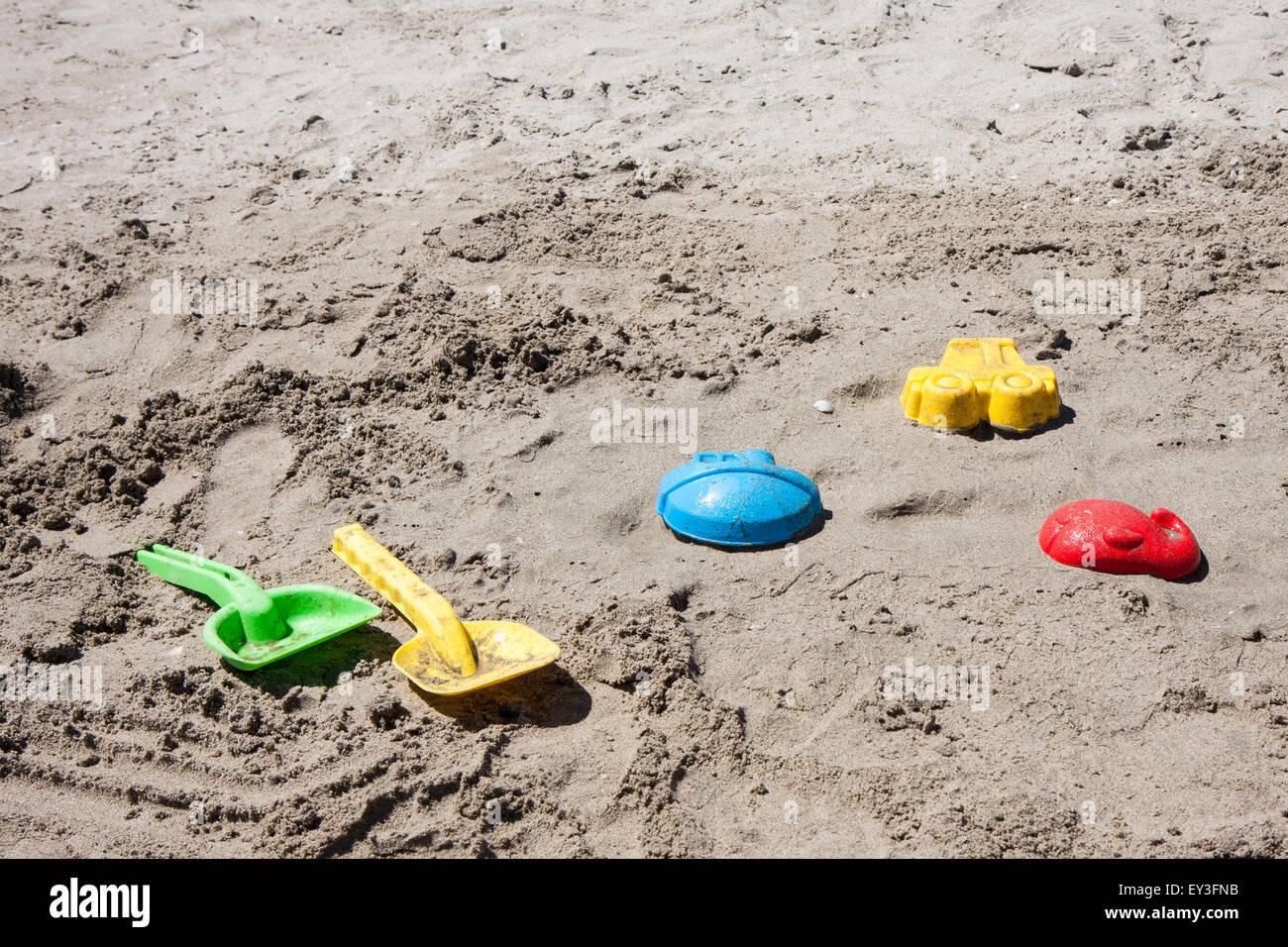Toys italy stockfotos bilder alamy