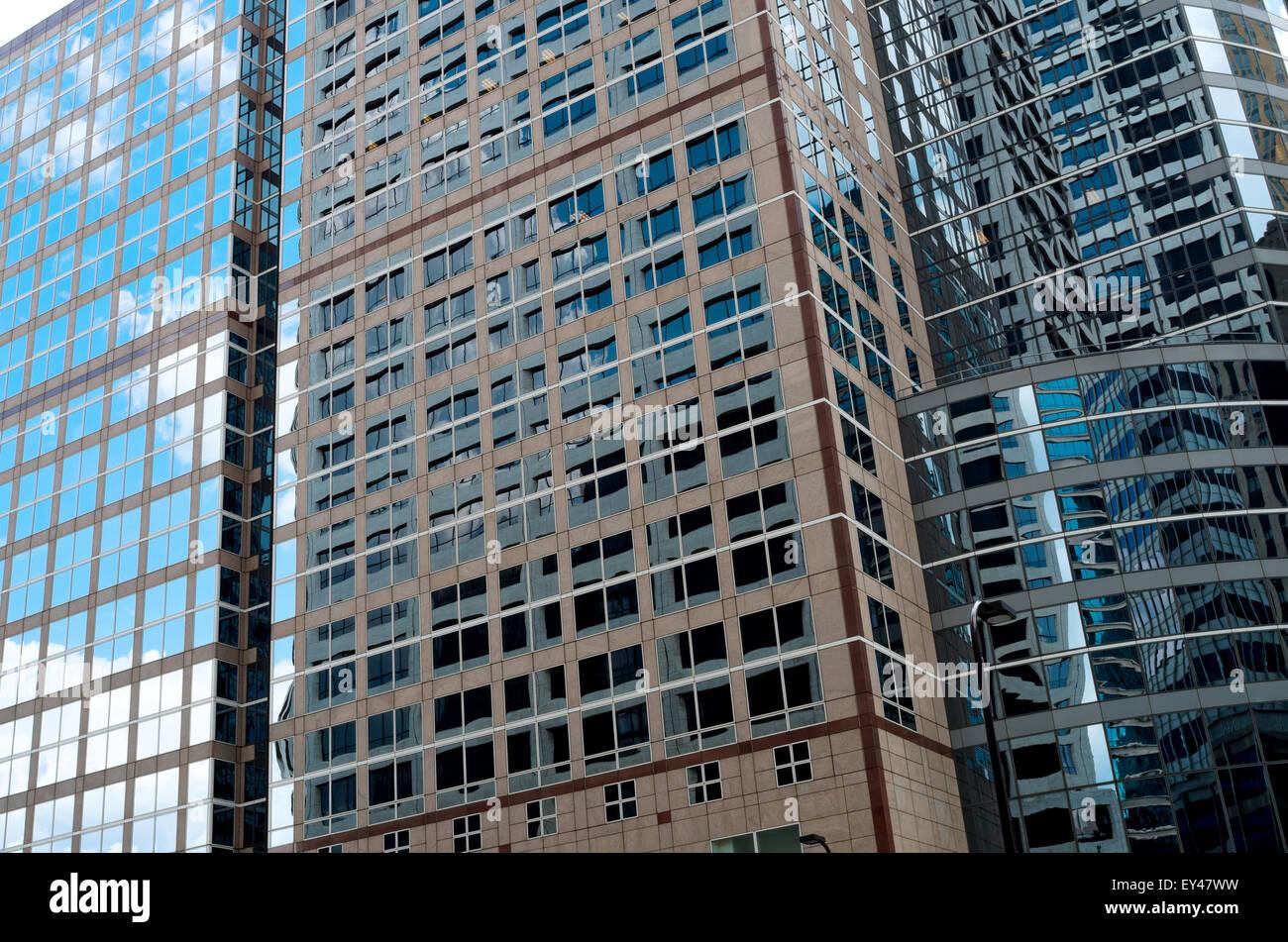 Berühmt Küchenfenster Minneapolis Fotos - Ideen Für Die Küche ...