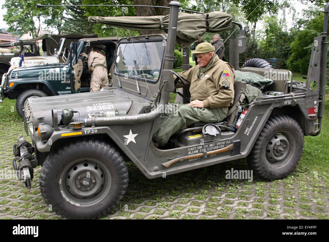 us army germany stockfotos us army germany bilder. Black Bedroom Furniture Sets. Home Design Ideas