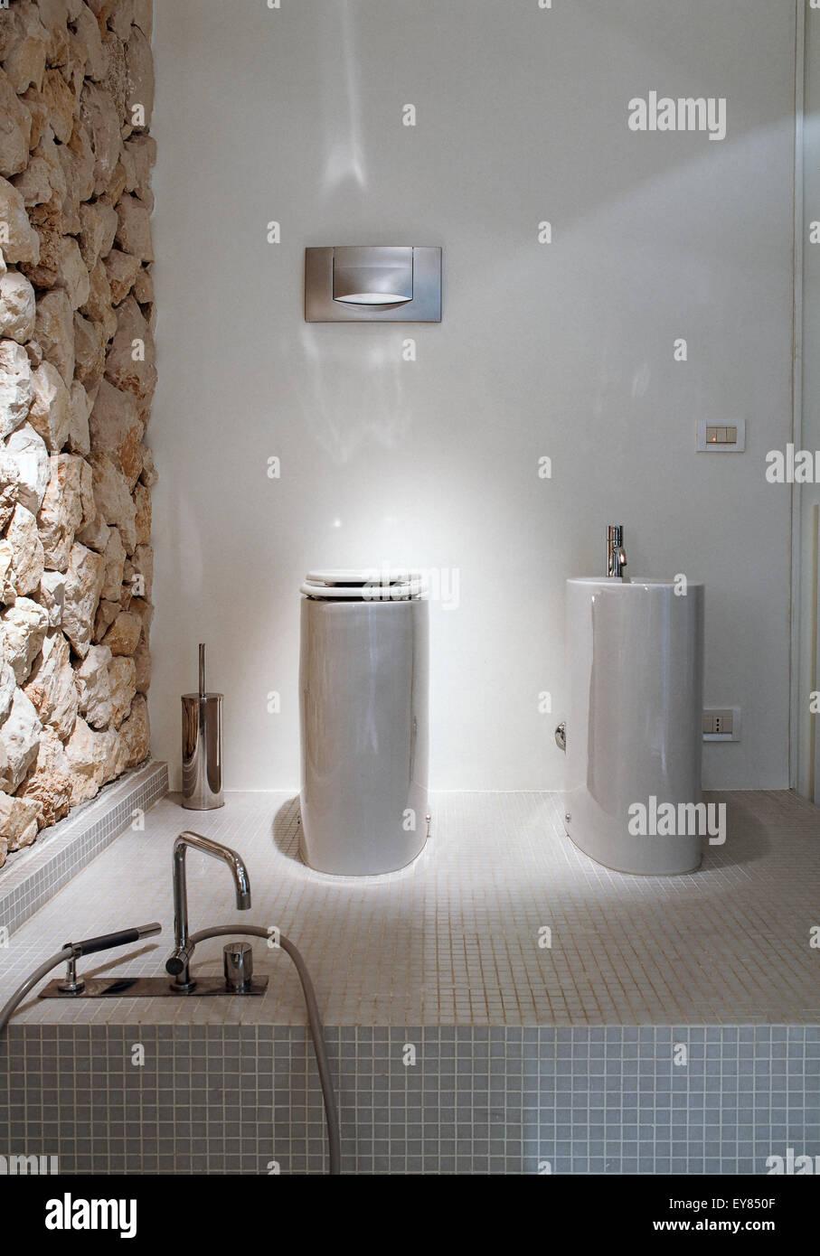Badewanne beschichten perfect weis ohne halterung baumwolle beschichtet form schimmel obi essig - Schimmel wand essig ...