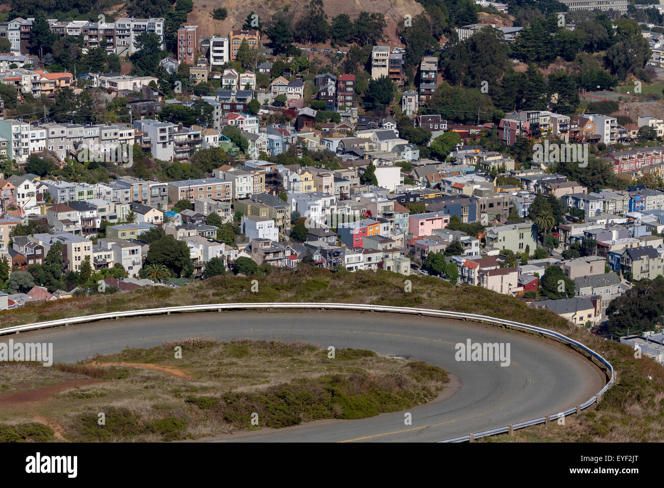 Flat Twin Stockfotos & Flat Twin Bilder - Alamy