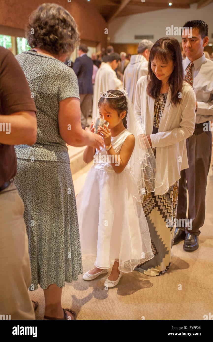 Eltern kleidung zur kommunion Festliche Kleidung