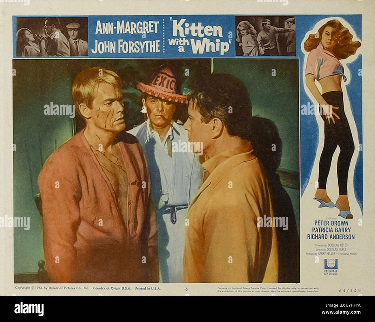 Whip It Movie Stockfotos & Whip It Movie Bilder - Alamy