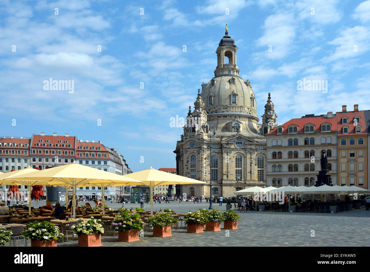 dresden stockfotos dresden bilder alamy. Black Bedroom Furniture Sets. Home Design Ideas