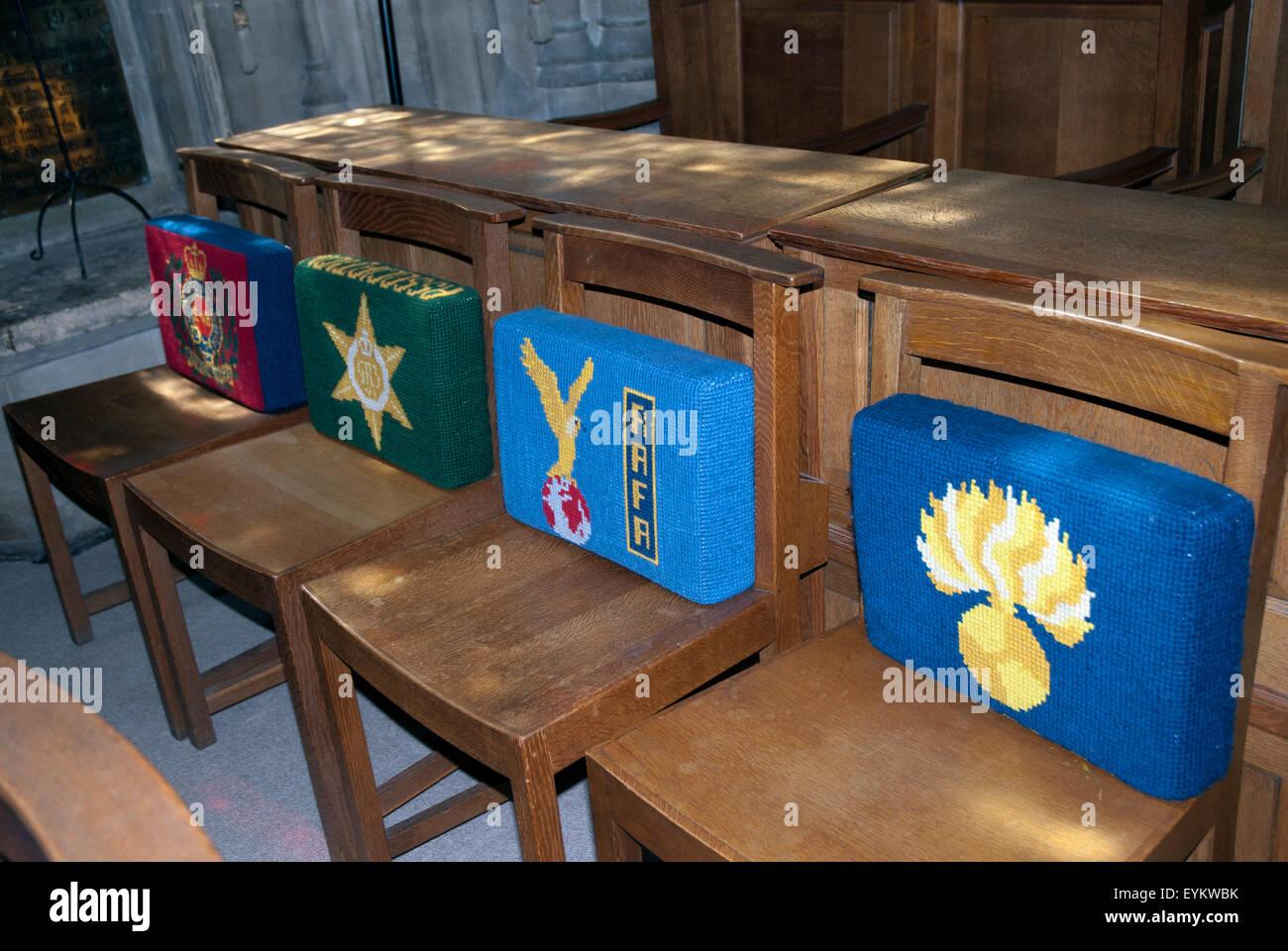Großzügig Kissen Küchenstühle Bilder - Ideen Für Die Küche ...