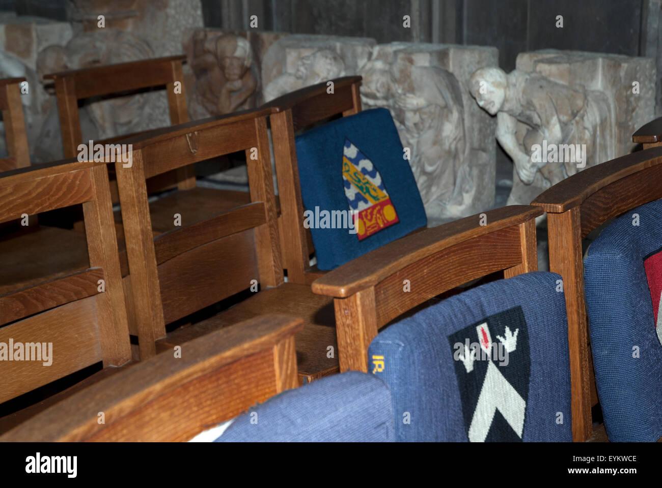 Ausgezeichnet Holz Küchenstühle Ebay Uk Fotos - Ideen Für Die Küche ...