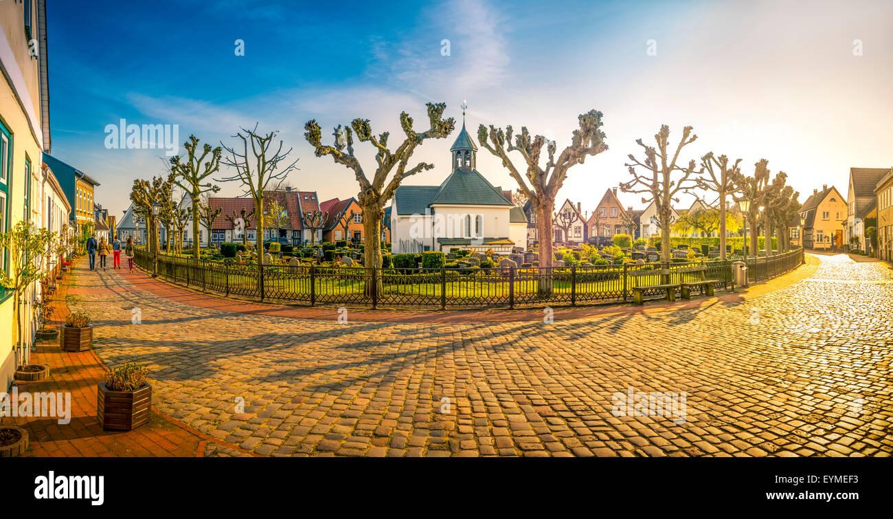 Schleswig schleswig holstein germany