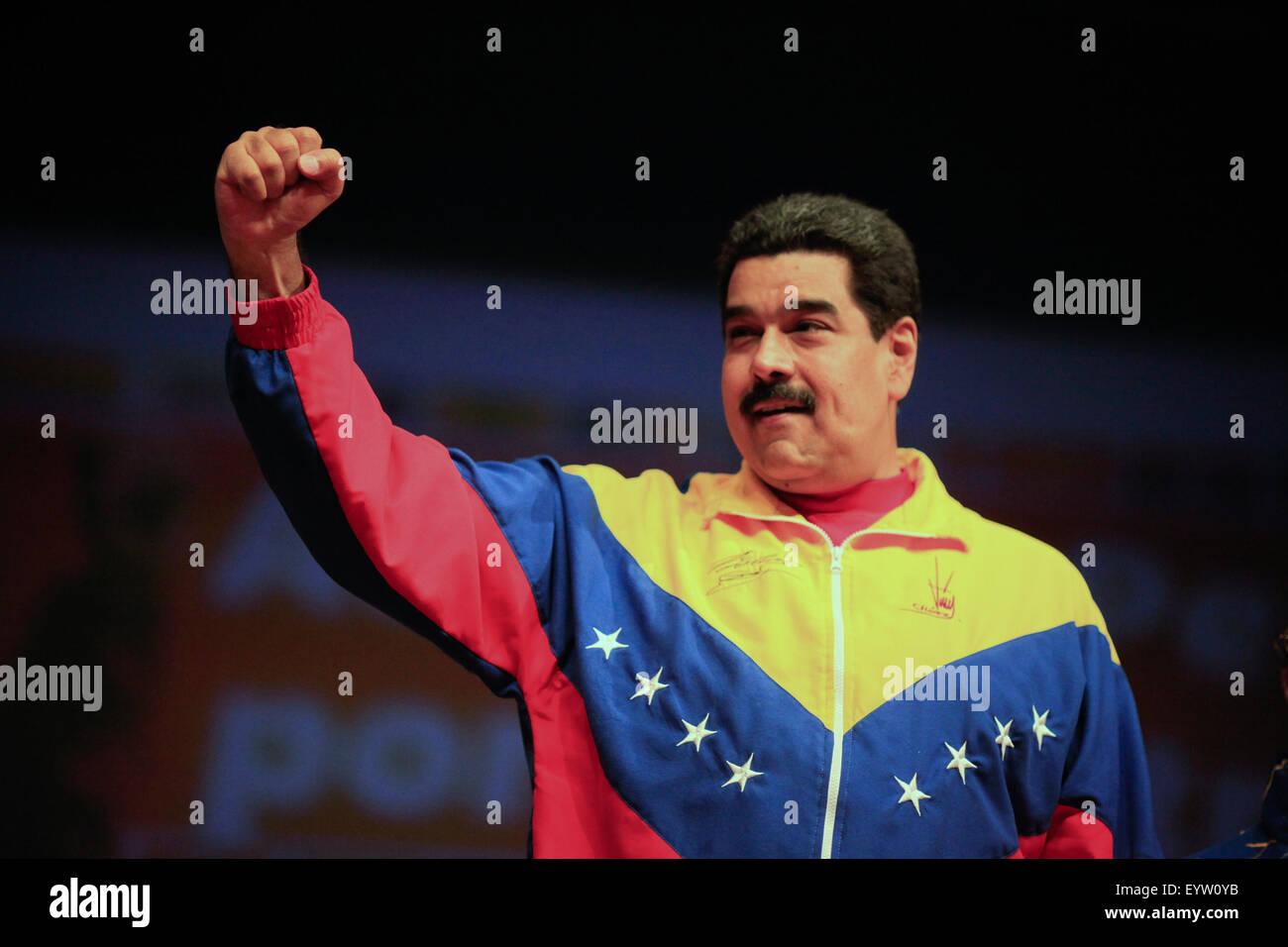 venezolanische bbw Königin