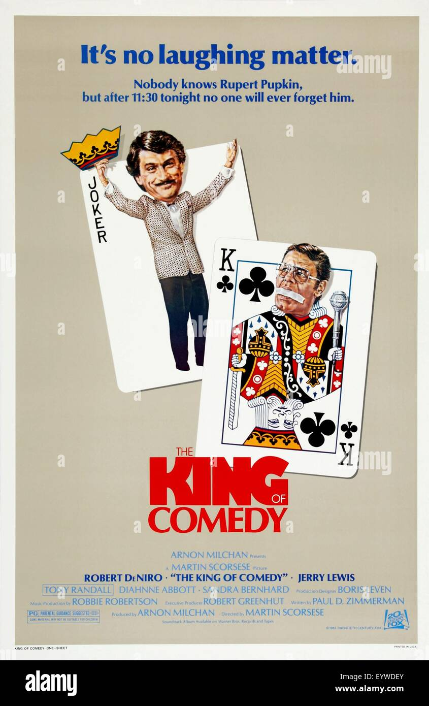Movie Comedy Stockfotos & Movie Comedy Bilder - Alamy