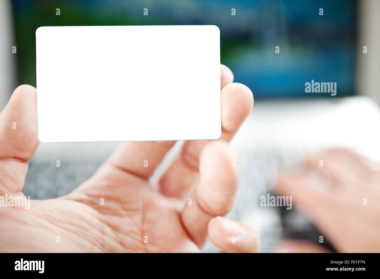 Cvv Stockfotos & Cvv Bilder - Alamy