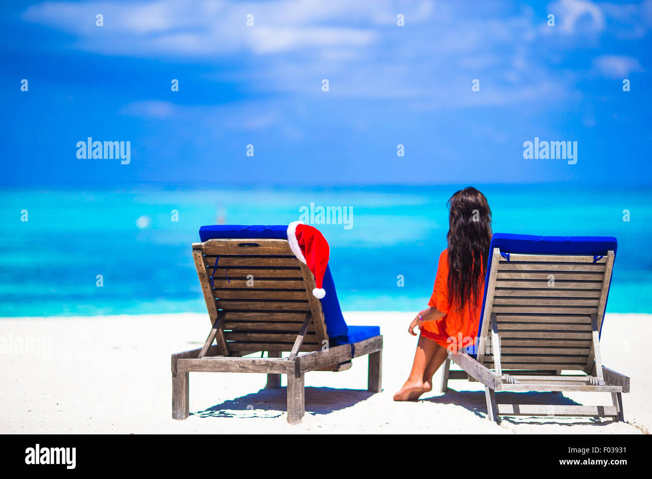 During The Chr Stockfotos & During The Chr Bilder - Alamy