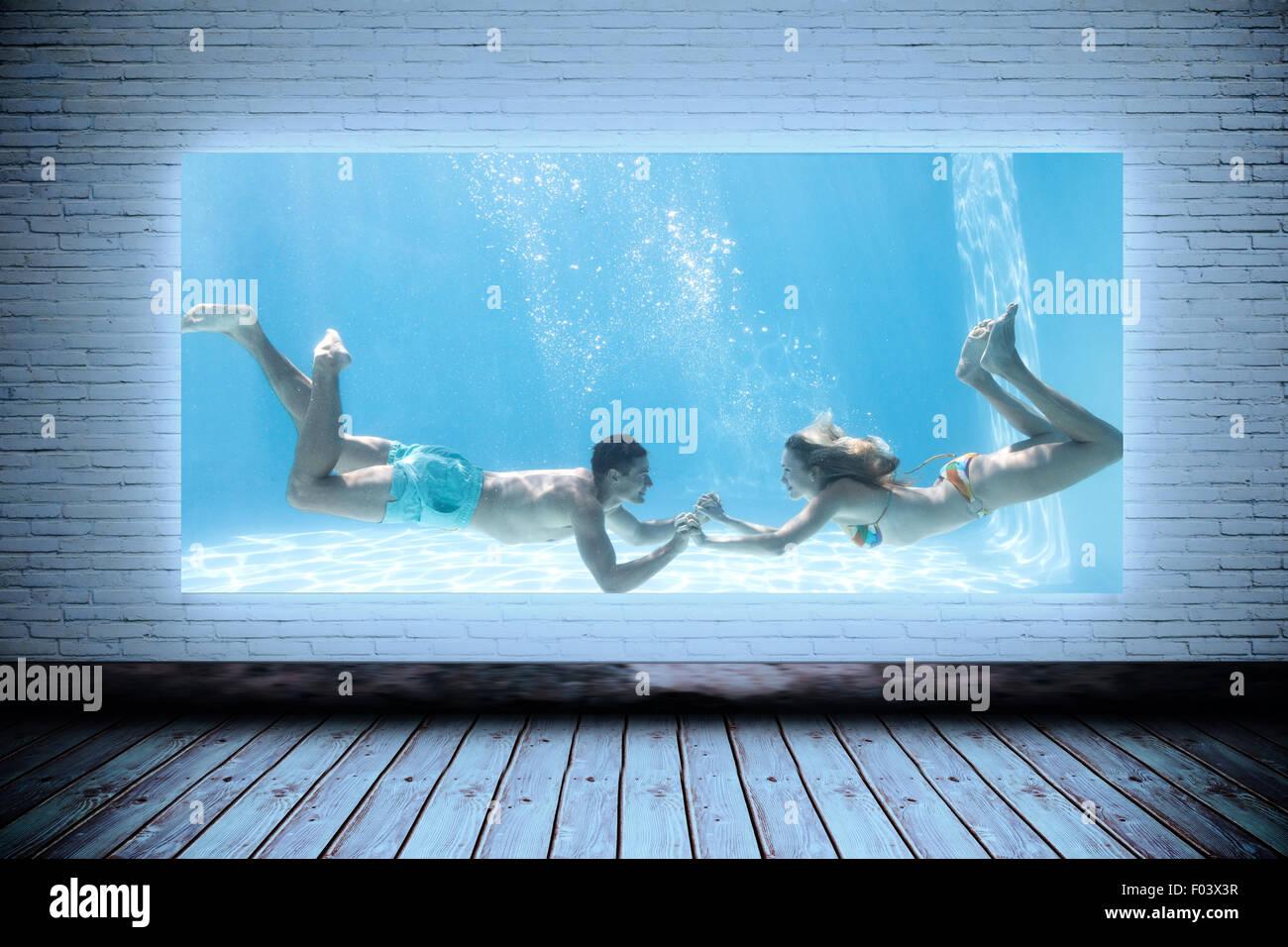 CORNELIA: Mit suesser bbw im schwimmbad