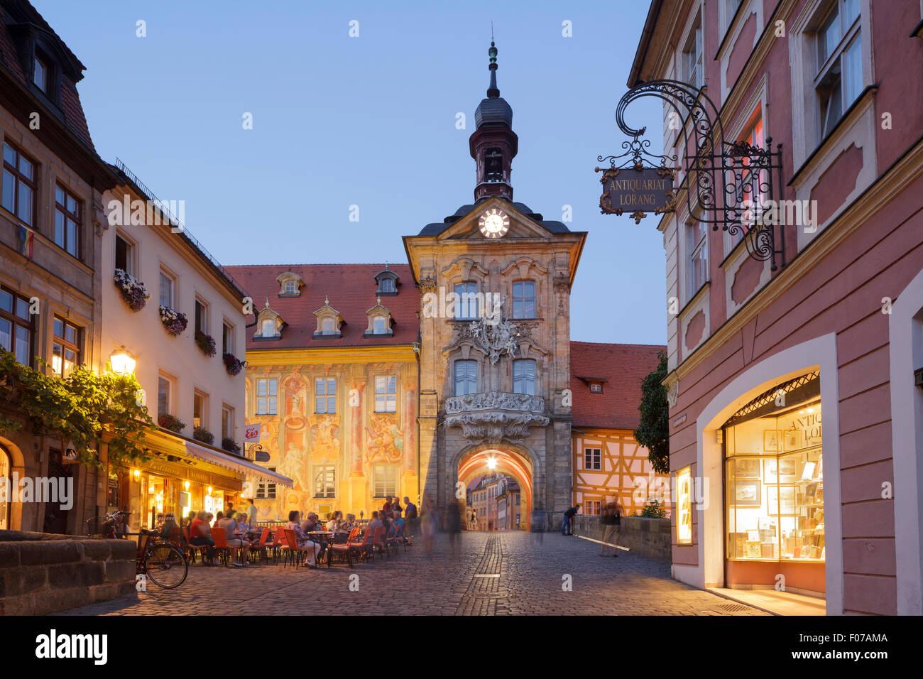 Bamberg Karolinenstr Antiquitäten : Antiquitäten in bamberg hans rotenhan