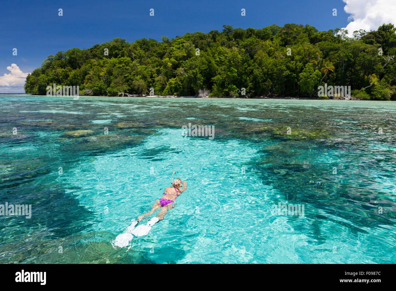 Munda Solomon Islands Solomon Islands