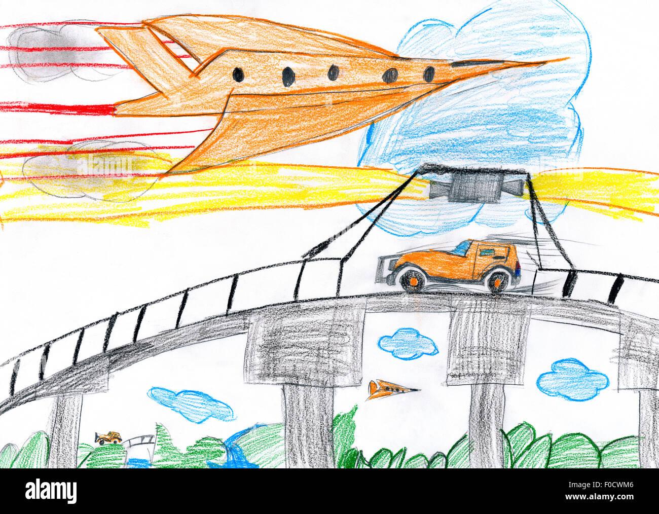 Ausgezeichnet Zeichne Dein Eigenes Auto Fotos - Schaltplan Serie ...