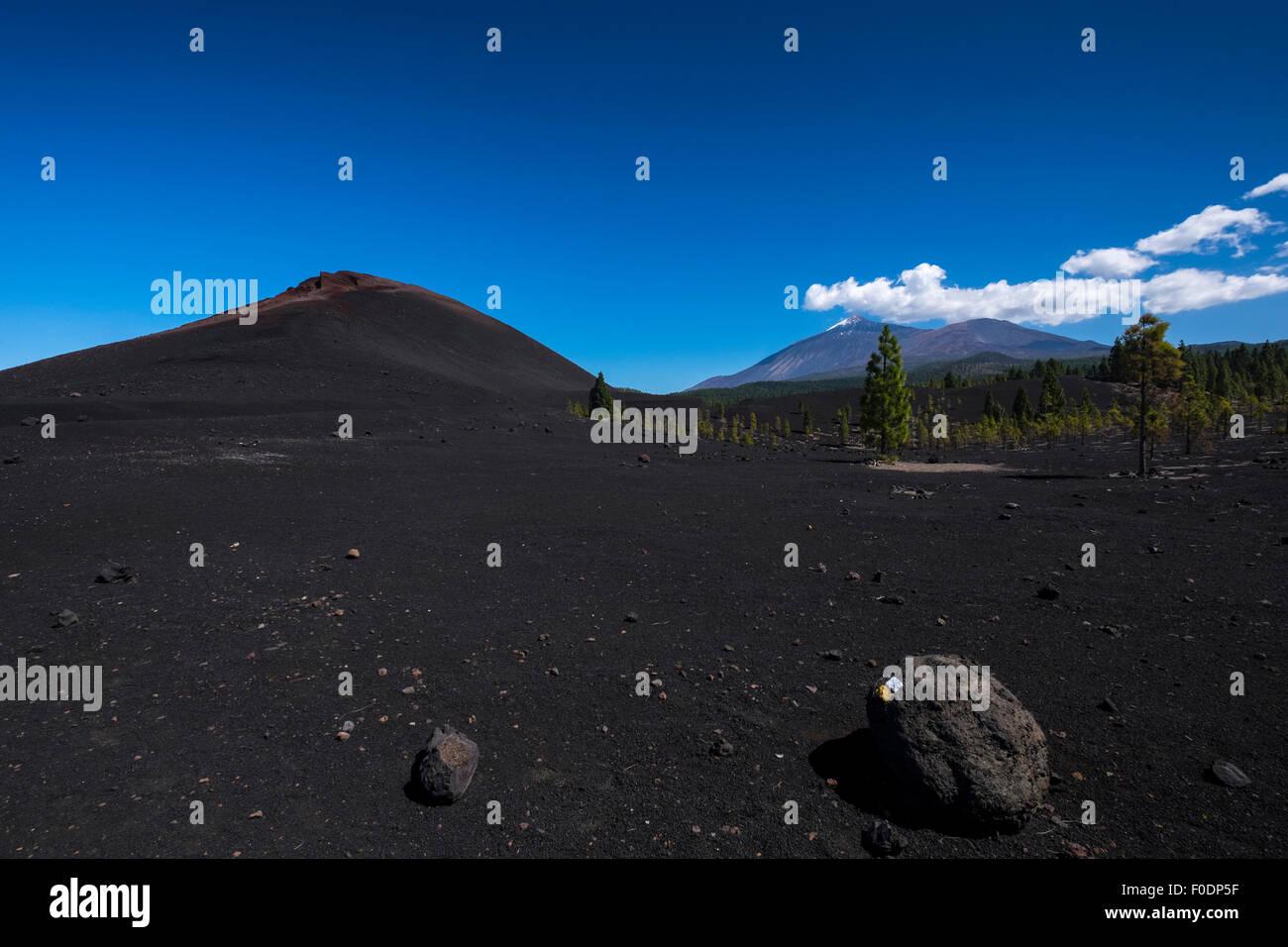 Negras Mountains Stockfotos & Negras Mountains Bilder - Alamy