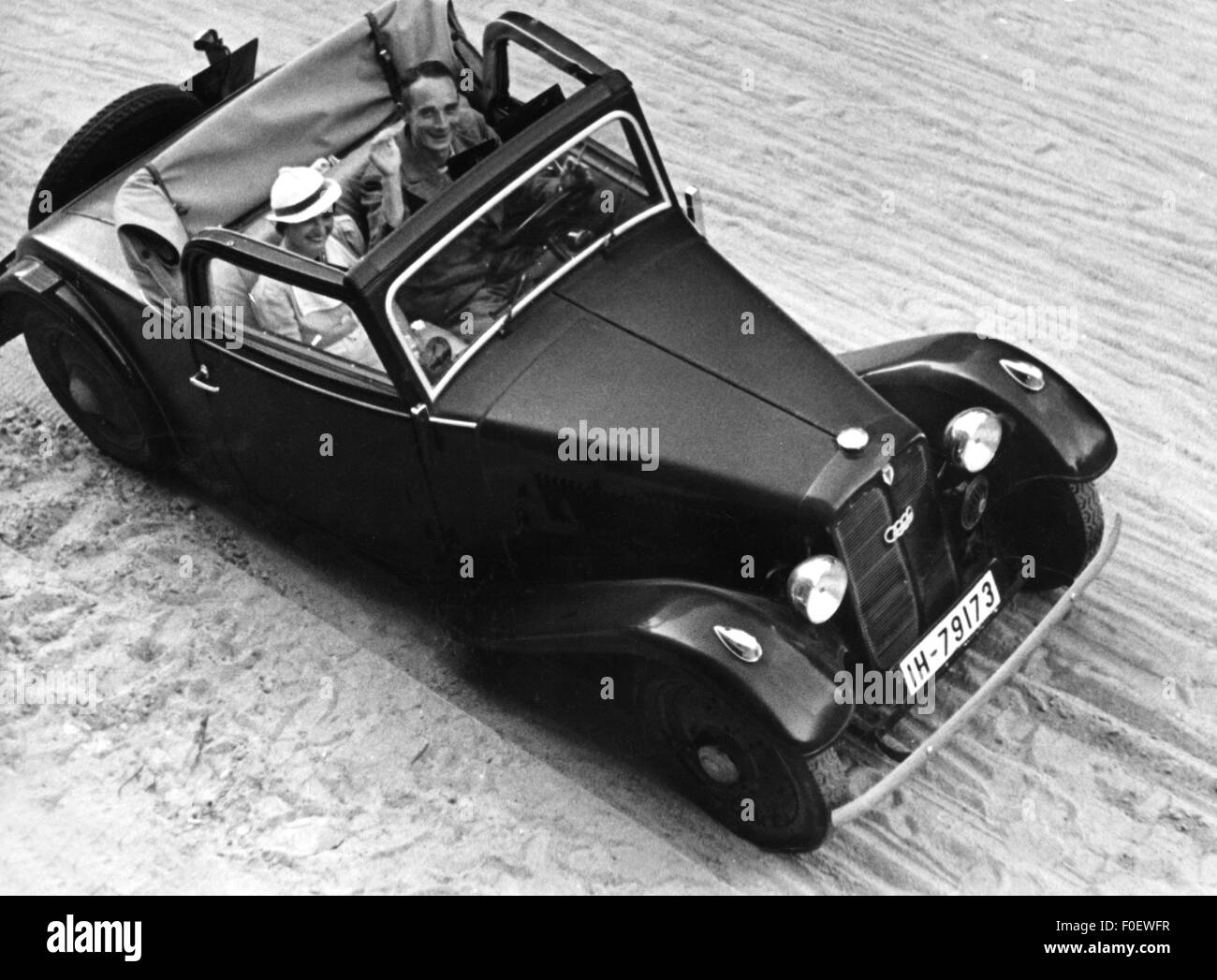 Verkehr / Transport, Auto, Fahrzeugvarianten, Audi Front, Ansicht ...