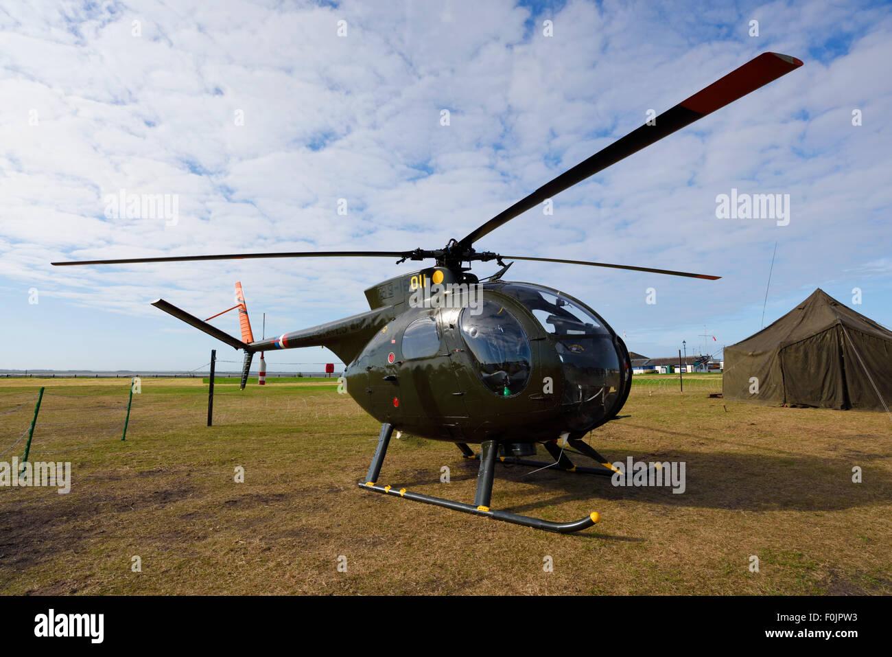 Hubschrauber Im 2 Weltkrieg