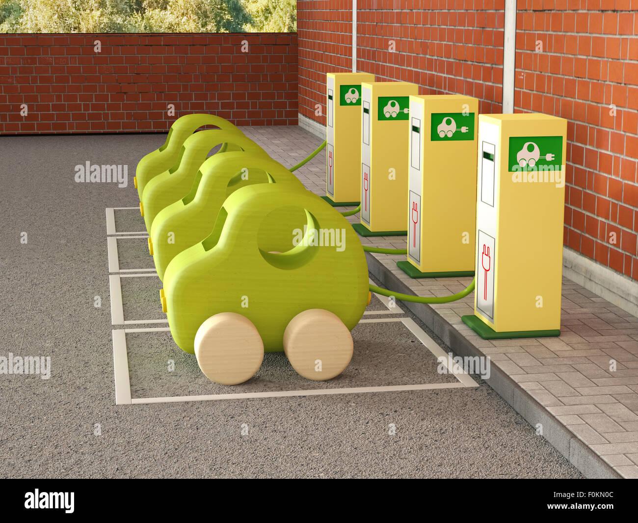 Ziemlich Elektrische Symbole Des Fahrzeugs Ideen - Schaltplan Serie ...