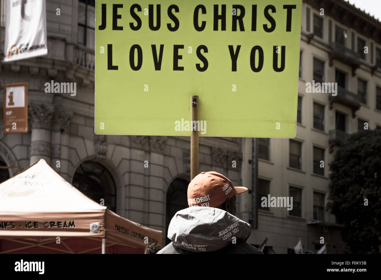 Tolle Jesus Liebt Mich Färbung Seite Lds Fotos - Malvorlagen Von ...