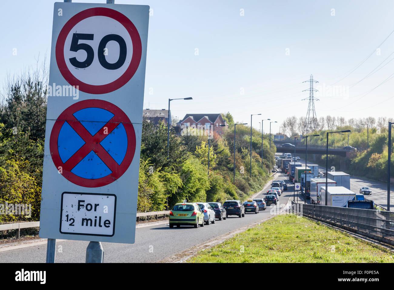 Geschwindigkeit aus Midlands Geschwindigkeit datieren ellicott Stadt
