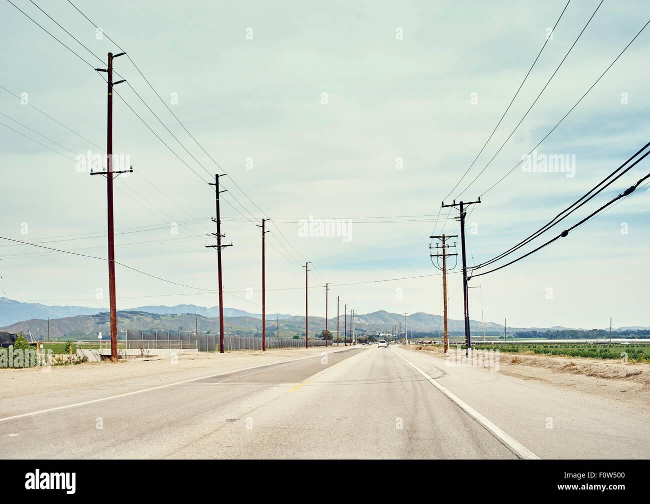 Sides Stockfotos & Sides Bilder - Alamy