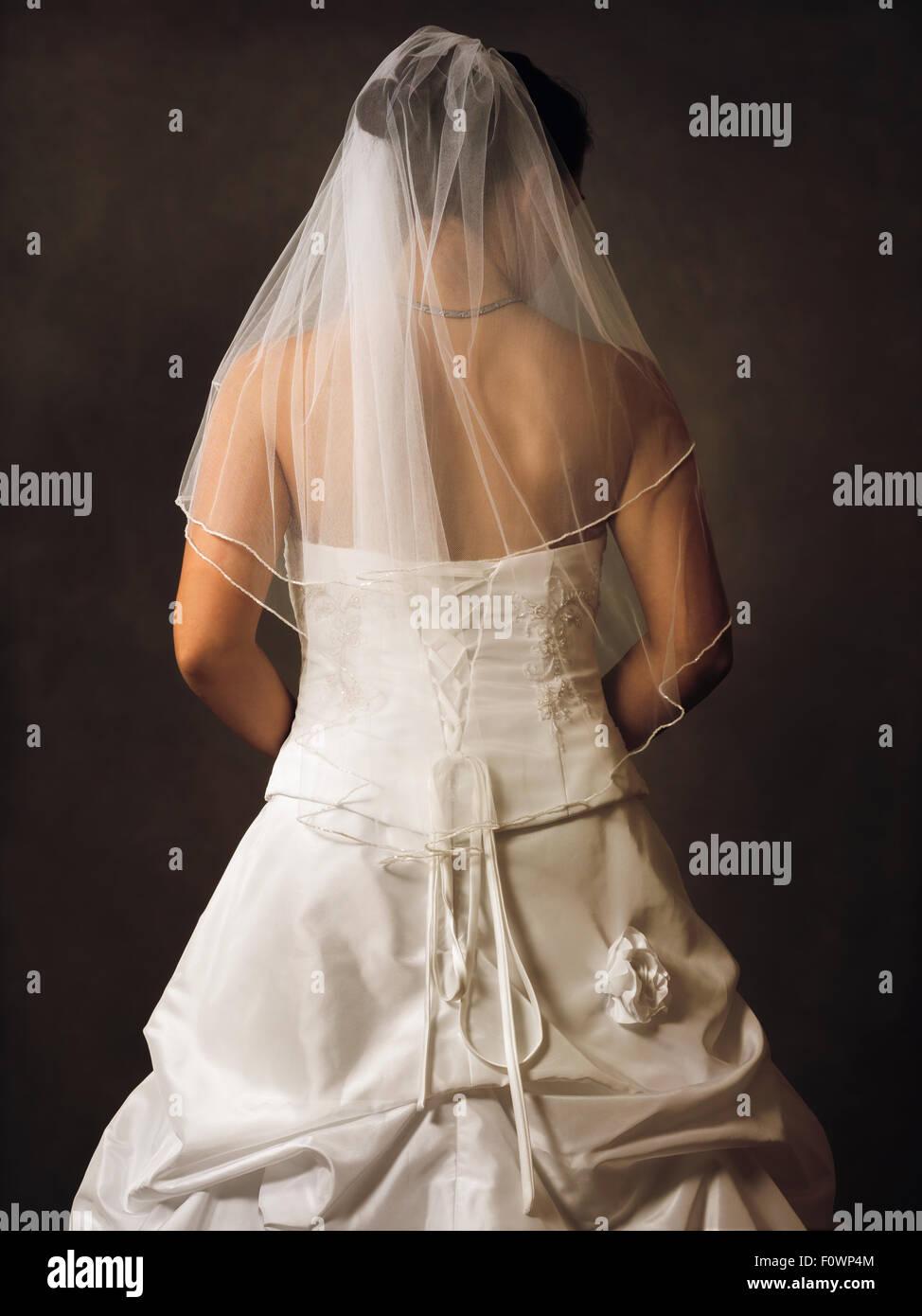 Farthingale Stockfotos & Farthingale Bilder - Alamy