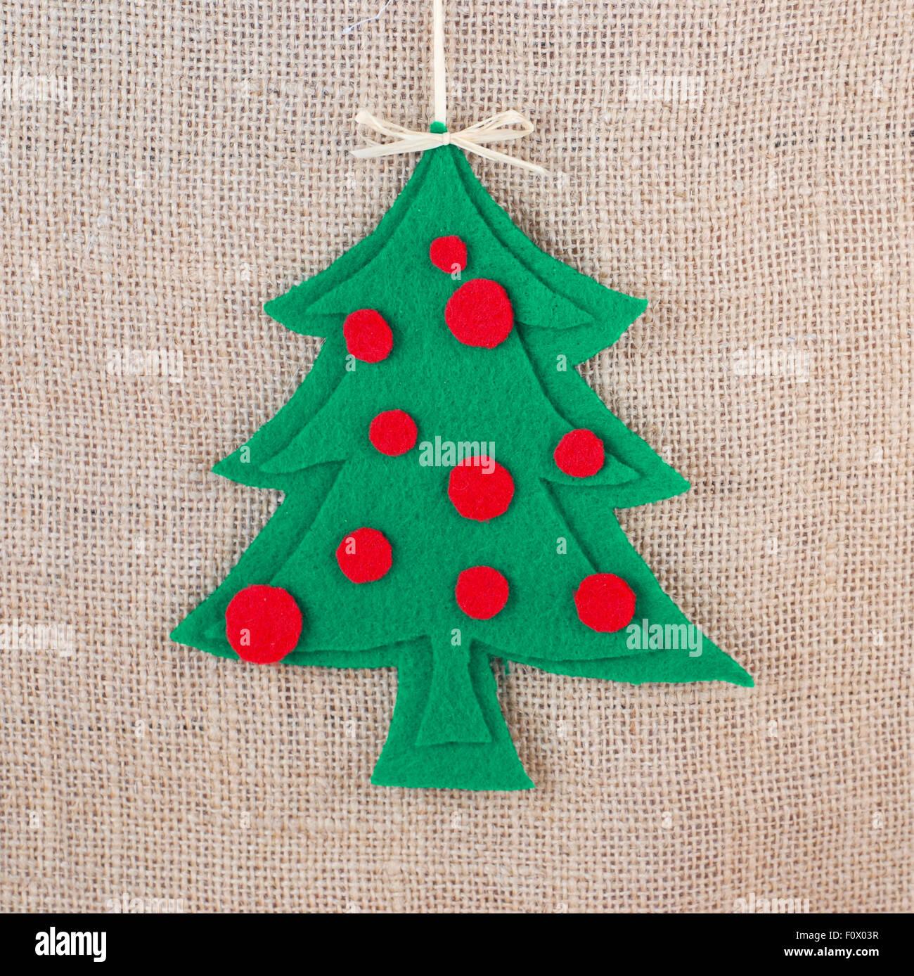 Weihnachtsbaum wann schneiden