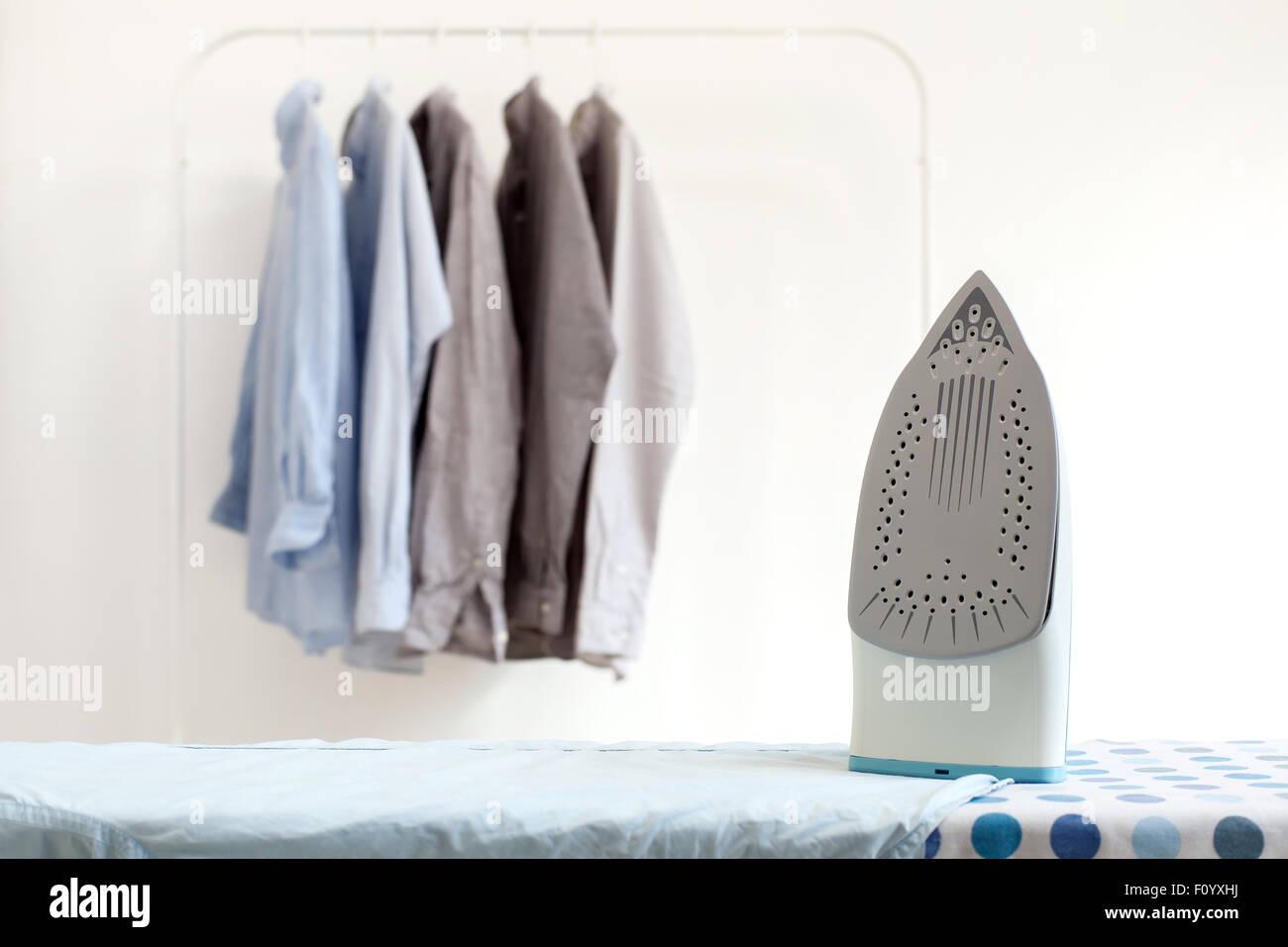 housework stockfotos housework bilder alamy. Black Bedroom Furniture Sets. Home Design Ideas