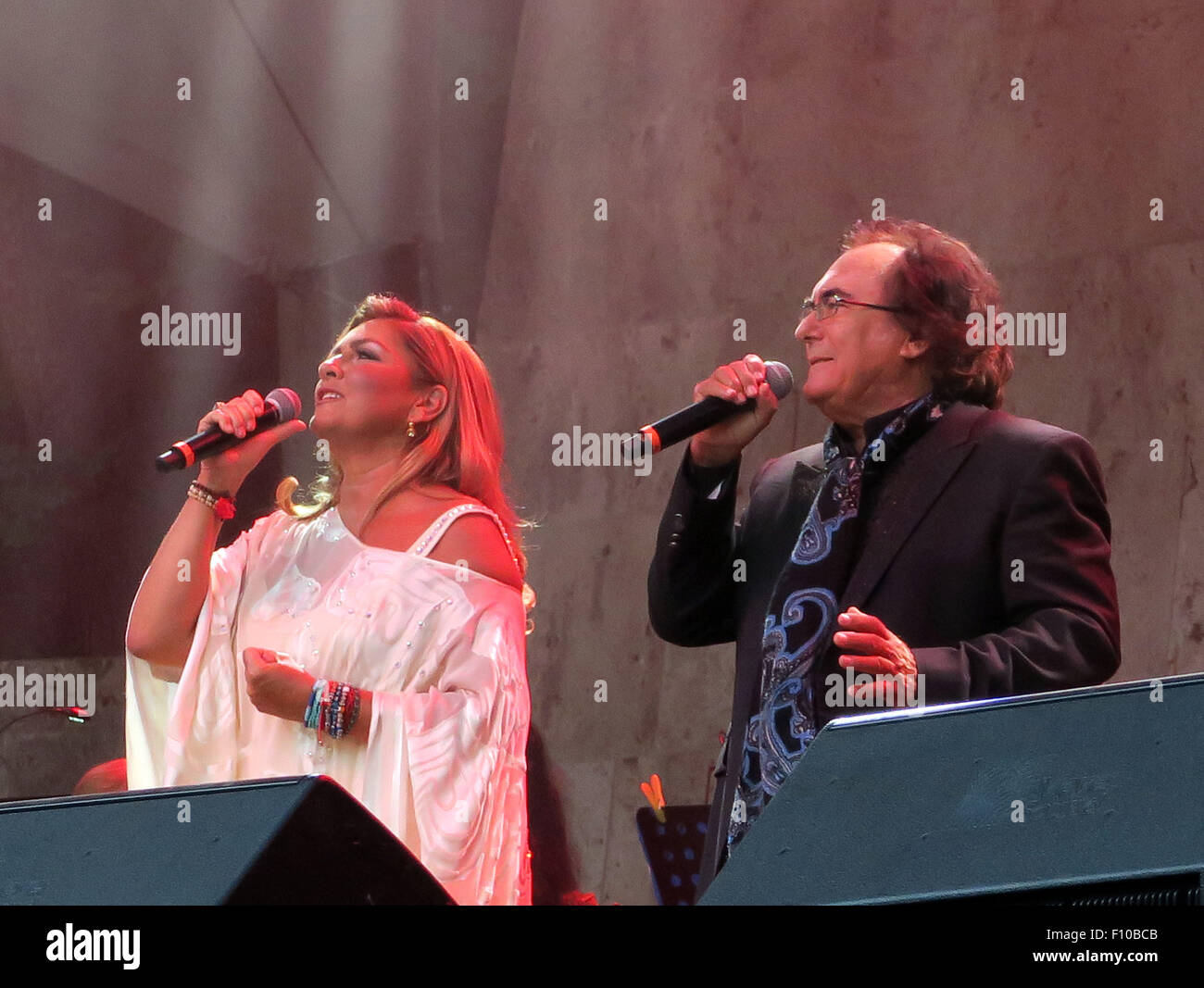 Albano Power Stockfotos & Albano Power Bilder - Alamy