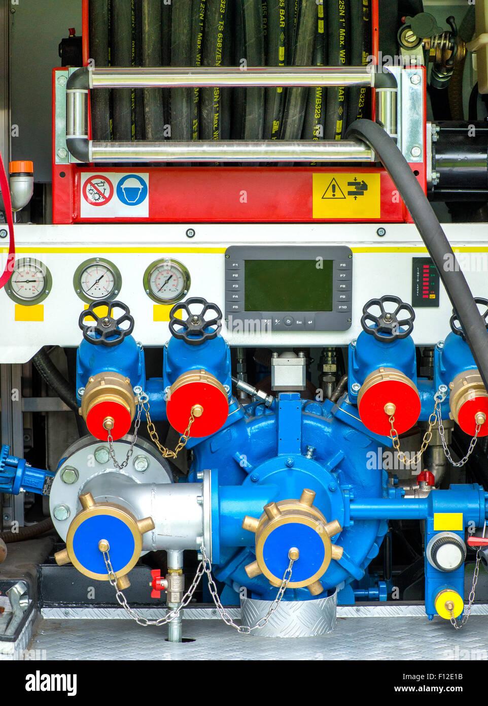AEG Geschirrspülerschlauch von der Ablaufwanne zur Pumpe Schlauch Entleerungspum