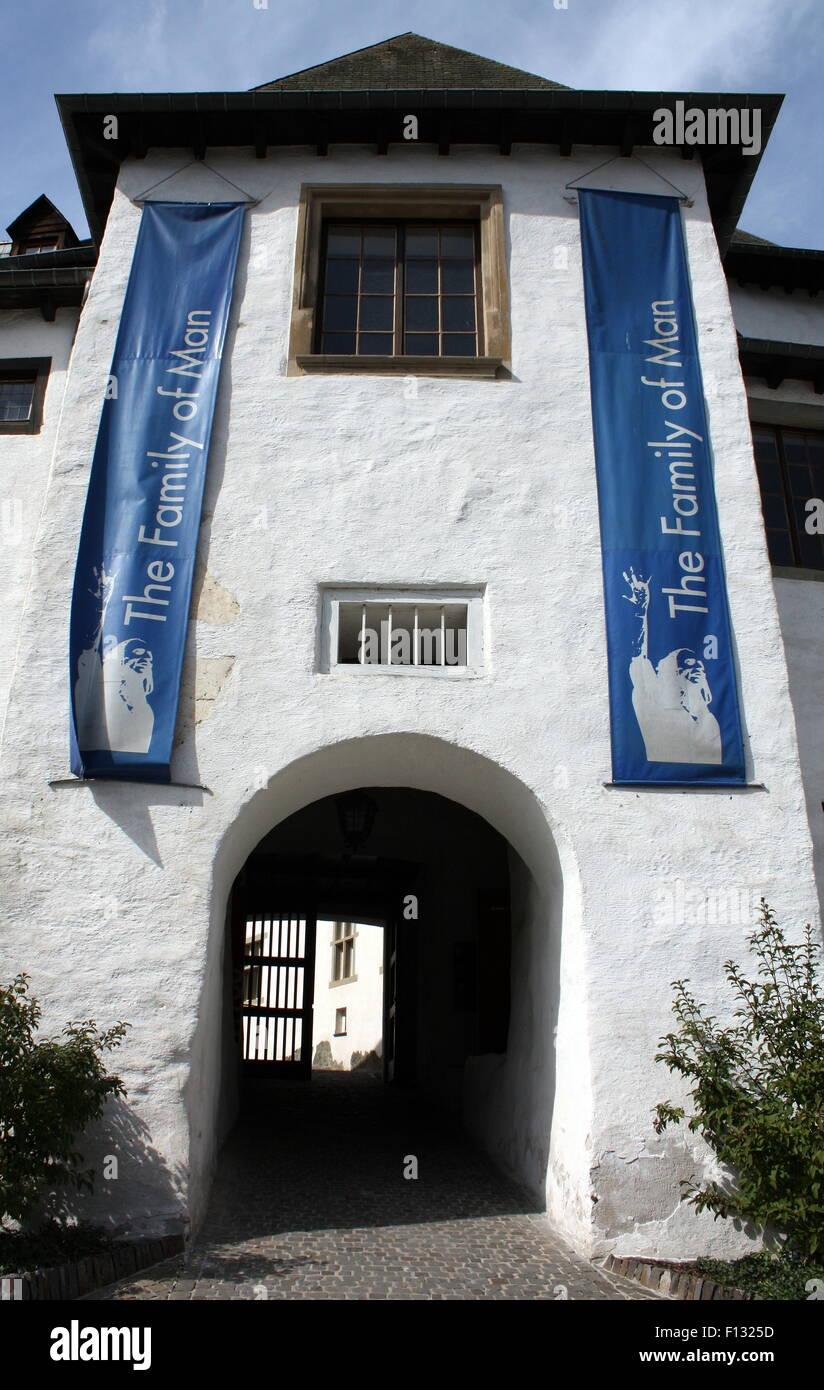 Spa Saint Maur