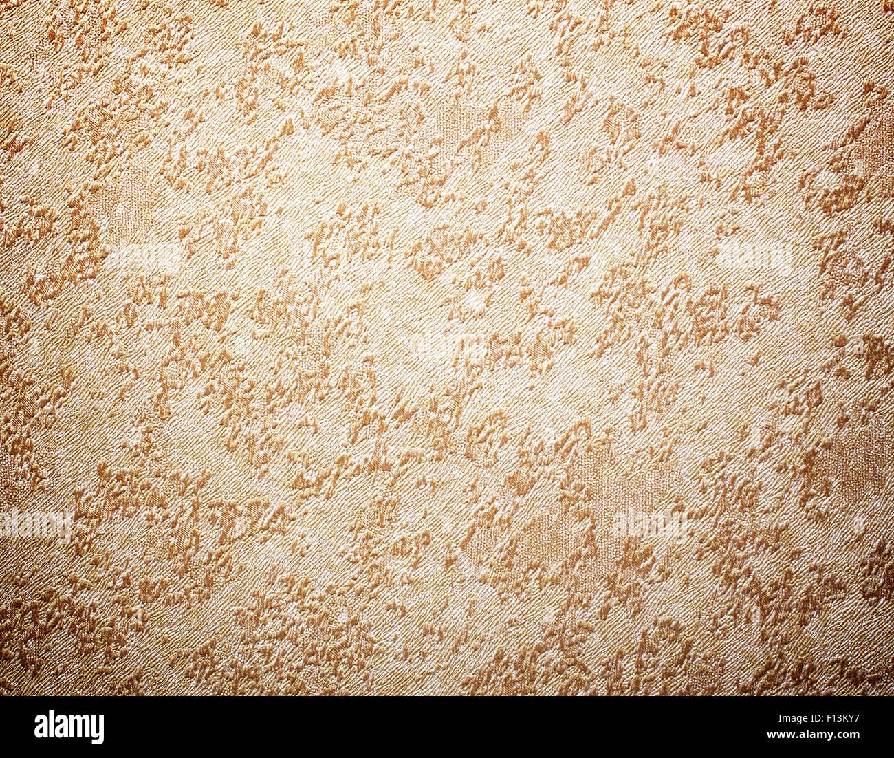 Sehr Ausgezeichnete nahtlose floralen Hintergrundbild, Wand Stoff JM78