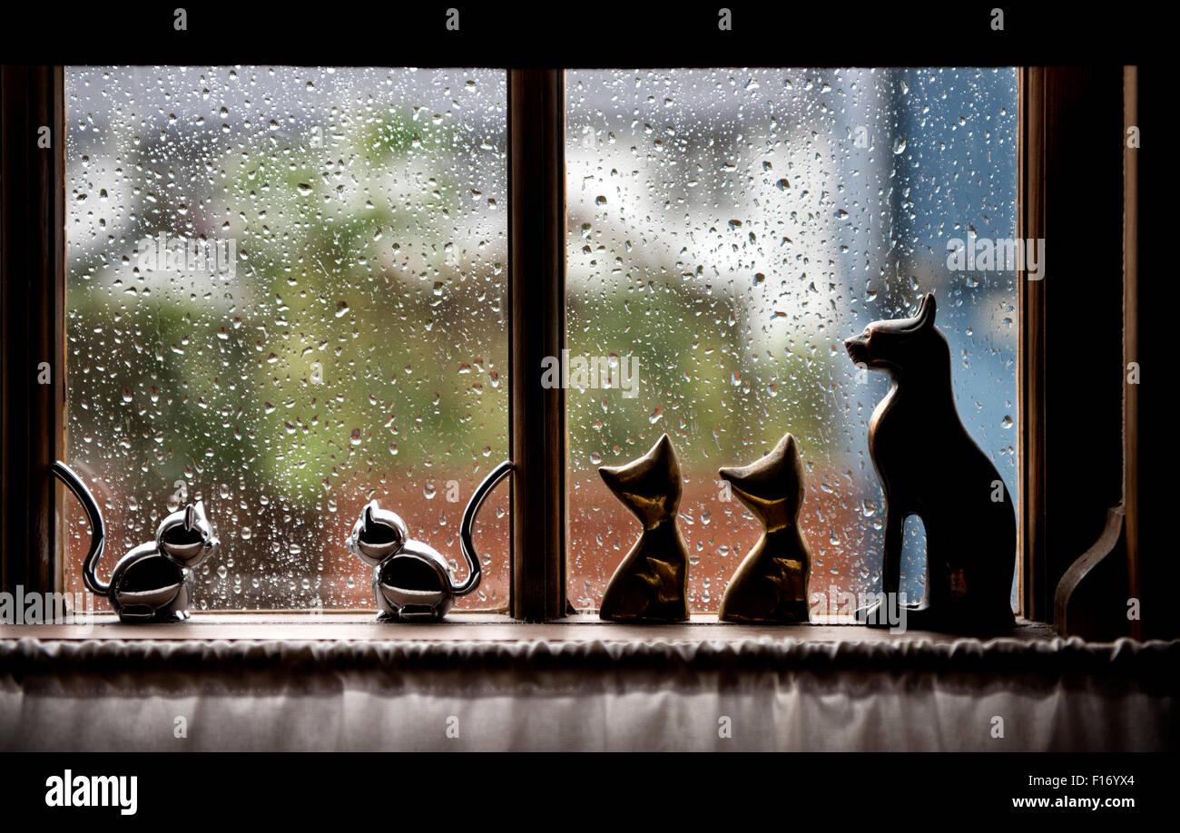 Window Frame Uk Stockfotos & Window Frame Uk Bilder - Seite 3 - Alamy