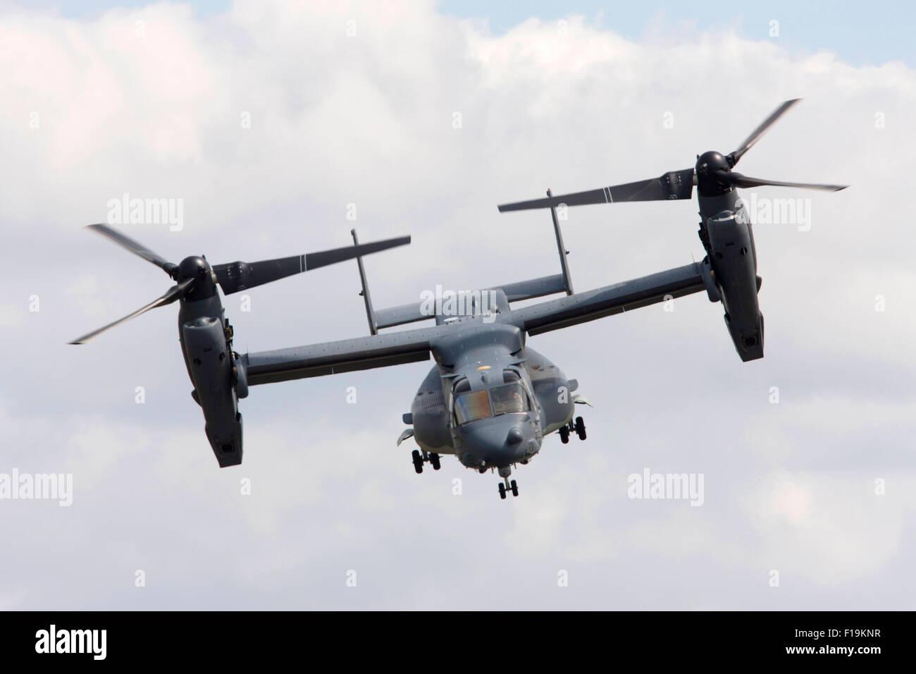 Charmant Lebenslauf Für Boeing Fotos - Beispielzusammenfassung Ideen ...