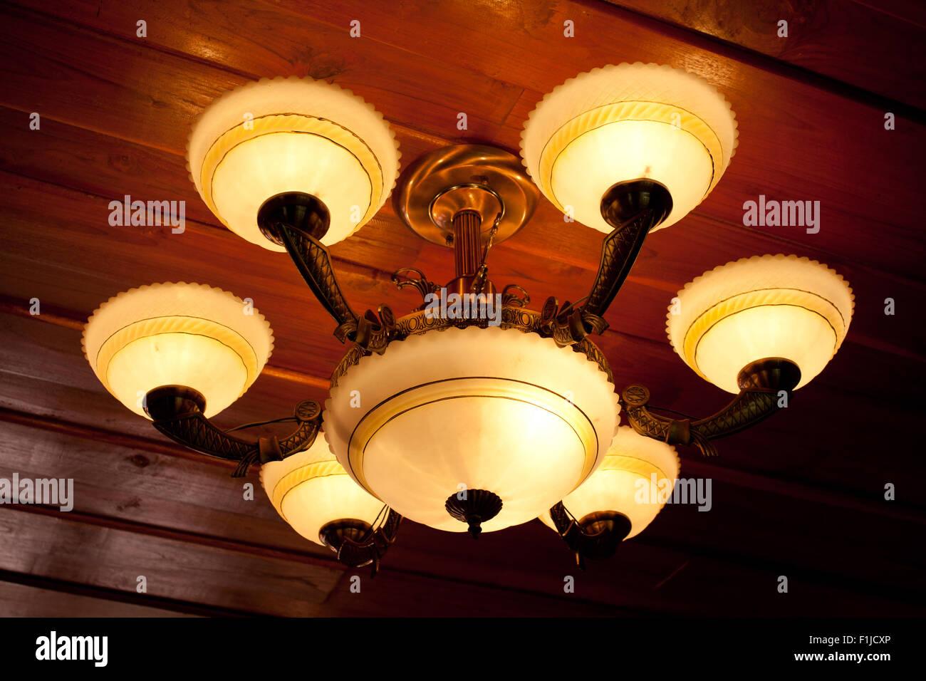 Kristal Lampen Amsterdam : Kristal hÄngelampe dslampen at lampen und leuchten online