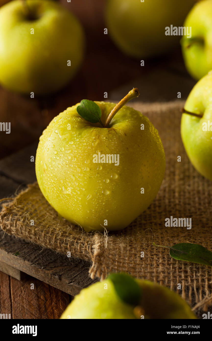 apples stockfotos apples bilder alamy. Black Bedroom Furniture Sets. Home Design Ideas