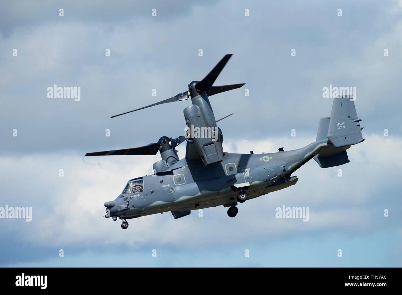 Cv Stockfotos & Cv Bilder - Alamy