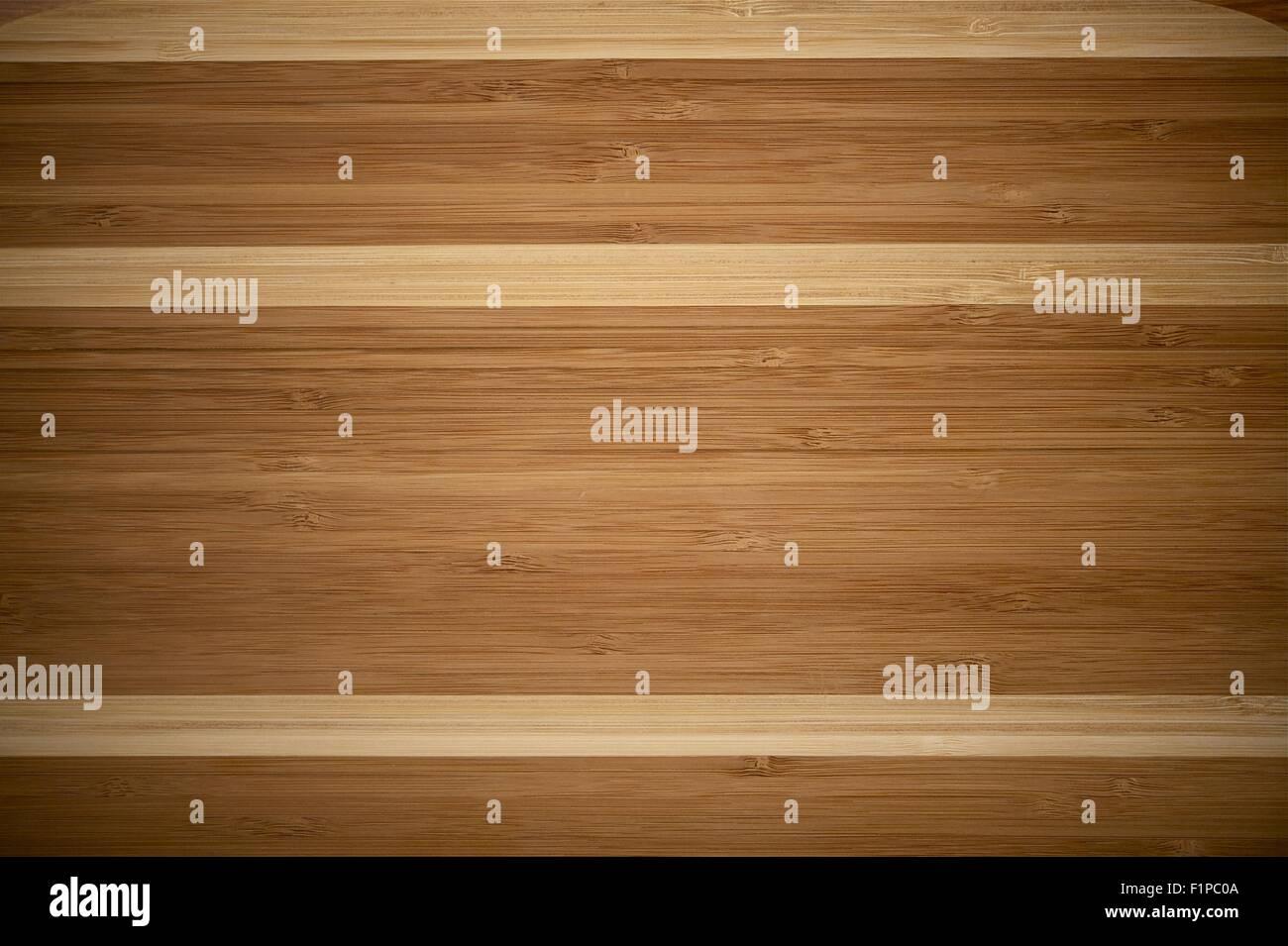 hartholz-fußboden-textur. holz platten boden hintergrund stockfoto